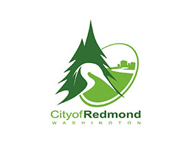 City of Redmond, Washington