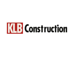 KLB Construction